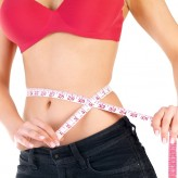HCG Diet Side Effects For Women